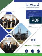 Indczech-Company Brochure Final