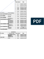 Lista Desene.pdf