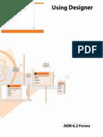 using-designer.pdf