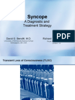 Syncope.ppt