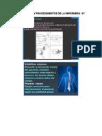 ACTIVIDADES Y PROCEDIMIENTOS DE LA ENFERMERA A, B y C.docx