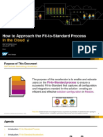 S4H_074 How to approach Fit to Standard Analysis - Cloud.pptx