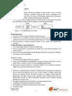 JUNIORS RESEARCH.pdf