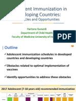 AAP HG Adolescent Immunization-edit2