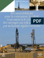 ASIRI-Recommandations2012-VersionPDFMAC-PC.pdf