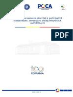 Procedura-sistem_12_10.pdf