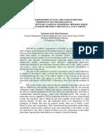 08510054_Ringkasan.pdf