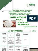 Presentation_roqya.ppt