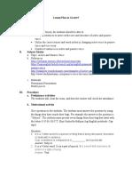 Lesson-Plan-in-Grade-9.active.passive.docx