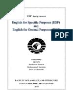 ESP Assignment Group.docx