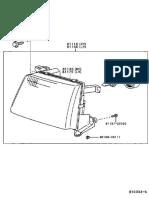 serie9_elec.pdf
