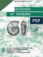 1995__Milestones_in_Geology__Geological_Society_Memoir_No__16_.pdf