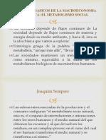 POSTULADOS BASICOS DE LA MACROECONOMIA ECOLOGICA.pptx