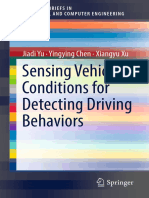 Sensing Vehicle Conditions for Detecting Driving Behaviors [2018].pdf