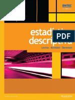 Estadística Descriptiva - Levine, Krehbiel y Berenson.pdf