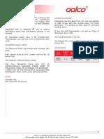 Aalco-Metals-Ltd_Aluminium-Alloy-Aalcopanel-Composite-Panels_258.pdf