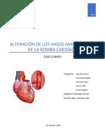 Caso Clínico (Vasos Sanguíneos y Bomba Cardíaca).docx