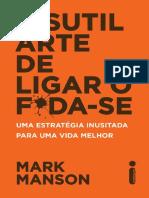 1ºCAP_ASutilArteDeLigarOFodaSe.pdf