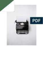 Filosofía moderna y contemporánea 18-19.docx