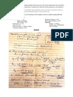 Petroleum_Drilling_Engineering_Exercises.pdf