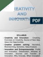 creativityandinnovation-120703222440-phpapp02