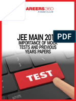 Why-mock-tests-and-previous-years-question-papers.pdf