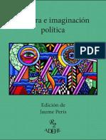 Las formas del comer. Discursos, representaciones y prácticas en torno a la alimentación contemporánea. Mariví Martín Espinós.