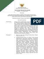 PerwakoBtm_2018_no_14.pdf