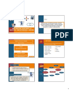 metodicki-postupci.pdf