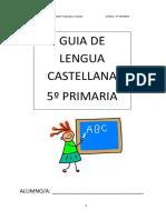GUIA lengua 5º.docx