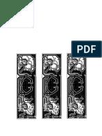 tda7293_anfi_100w_pcb.pdf