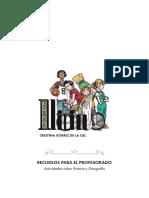 ilion_recursos_para_el_profesorado1.pdf