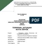 Dokumen Amdal Terminal.pdf
