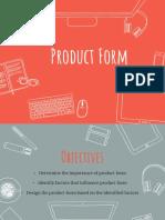 Product Form 2.pdf