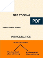 Pipe Sticking.ppt
