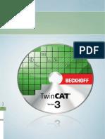 Beckhoff_TwinCAT
