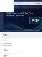 6wind-support-intel-dpdk-presentation.pdf