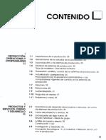 Sistemas_de_produccion_Planeacion_analis.pdf