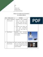 55_Alat-alat_Laboratorium_Kimia_dan_Fung.docx