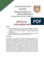 Instituto Politécnico Nacional Practica 2.docx