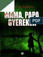 Társkereső weboldal görögország