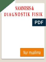 93876713 Lapkas Gastritis