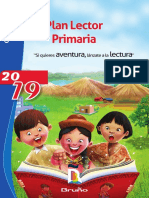 editorial-bruno-catalogo-plan-lector-2019-primaria (1).pdf