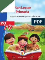 editorial-bruno-catalogo-plan-lector-2019-primaria (1).pdf