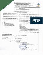 pengumuman tugsus individu periode I tahun 2019.pdf