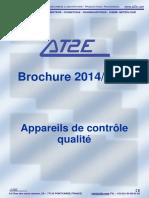 AT2E CATALOGUE FR.PDF