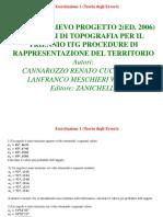 Esercitazione_1_12_03.pdf