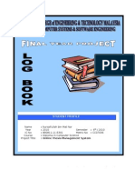 Buku Log PTA New Version