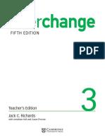 1804b.pdf
