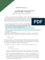 Exercise2.pdf